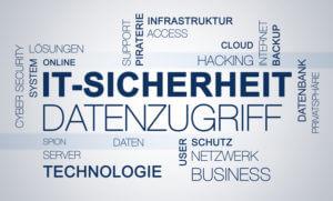 Wir entwickeln sinnvolle IT-Konzepte für Ihre IT-Infrastruktur von Morgen.