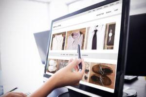 E-Commerce im Wandel: Wir optimieren Ihren Online-Erfolg.