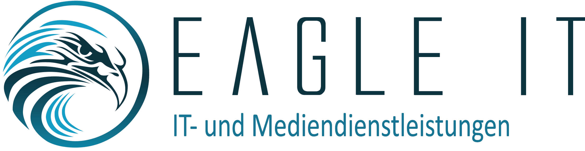 EAGLE IT Solutions | Innovative IT- und Mediendienstleistungen